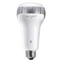 Deals List: Sengled Solo Dimmable LED Bulb