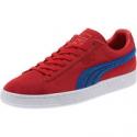 Deals List: Puma Mens Starcat SoftFoam Sandals