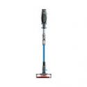 Deals List: Shark IONFlex 2X DuoClean Cordless Ultra-Light Vacuum IF251, IF251, Blue