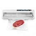 Deals List: Toprime Food Vacuum Sealer, Automatic Sealing System VS6620