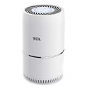 Deals List: TCL True HEPA Air Filter Purifiers Quiet Home Child Safety Lock
