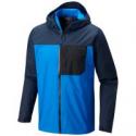 Deals List: Mountain Hardwear Mens DynoStryke Jacket