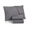 Deals List: Martha Stewart Essentials Reversible Down Alternative Twin Comforter