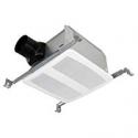 Deals List: Sylvania E11006S Eco Series 110 CFM Bathroom Vent, 0.6 Sones Energy Star