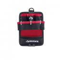 Deals List: Husky 5 in. Driver Wall Pouch