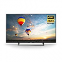 Deals List: Sony XBR49X800E 49 Inch 4K LED UHD Smart TV + $200 Dell GC