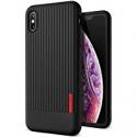 Deals List: VRS DESIGN iPhone Xs Max Case Black