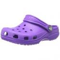 Deals List: Crocs Classic Croslite Lightweight Clogs