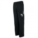 Deals List: Under Armour Boys UA Storm Armour Fleece Big Logo Pants