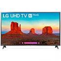 Deals List: LG 86UK6570PUB 86-Inch LED 4K Smart UHD TV + $250 Dell GC
