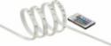 Deals List: Insignia - 16 ft. Multi-Color LED Tape Light, NS-LED16RGB18