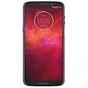 Deals List: Motorola Moto Z3 Play 64GB Unlocked Smartphone