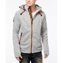 Deals List: Lauren Ralph Lauren Men's Classic-Fit Solid Linen Sport Coat