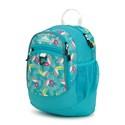 Deals List: High Sierra Mini Fatboy Backpack