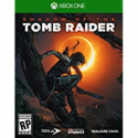 Deals List: Shadow of the Tomb Raider Xbox One