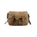 Deals List: AmazonBasics Internal Frame Hiking Backpack with Rainfly