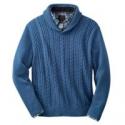 Deals List: Hanes Men's Full-Zip EcoSmart Fleece Hoodie