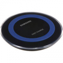 Deals List: Samsung Fast Charge Qi Wireless Charging Pad