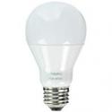 Deals List: Philips Hue White Smart A19 Light Bulb, 60W Equivalent