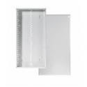 Deals List: Legrand 28-in Modular Enclosure with Cover