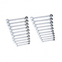 Deals List: GearWrench 20 pc. Ratcheting Combination Wrench Set + $50 SYWRP
