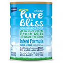 Deals List: Pure Bliss by Similac Infant Formula, Starts with Fresh Milk from Grass-Fed Cows, Baby Formula, 31.8 ounces, 4 Count