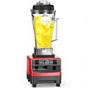 Deals List: Elechomes High Speed Blender 1200W Blender Mixer