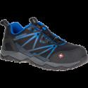 Deals List: Merrell Men's Fullbench Comp Toe Work Shoes