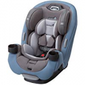 Deals List: Safety 1 Grow and Go EX Air 3-in-1 Convertible Car Seat