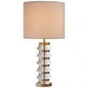 Deals List: Philips LED Dusk-to-Dawn A19 Frosted Light Bulb: 800-Lumen, 2700-Kelvin, 8-Watt (60-Watt Equivalent), E26 Base, Soft White