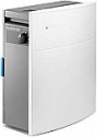 Deals List: Blueair Classic 203 Slim HEPASilent Air Purification System, Allergy, Hay Fever and Dust Reducer, Small Rooms 237 sq. ft., White