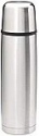 Deals List: Thermos Vacuum Insulated 25 Ounce Compact Bottle Beverage Bottle