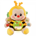 Deals List: Touch & Learn Musical Bee Pink
