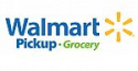 Deals List: Walmart Grocery