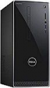 Deals List: Dell Inspiron 3650 Desktop (i7-7700 16GB 1TB+128GB SSHD GTX 1050)
