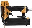 Deals List: Bostitch Smart Point 2.125-in 18-Gauge Brad Nail Gun