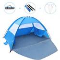 Deals List: Gorich Beach Tent Fit 3-4 Person