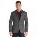 Deals List: Jos. A. Bank 1905 Collection Slim Fit Donegal Sportcoat
