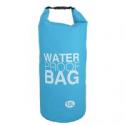 Deals List: NuPouch Waterproof 10L Dry Bag