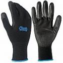 Deals List: 20-pk Grease Monkey Large Gorilla Grip Gloves
