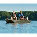 Deals List: Sun Dolphin Pro 10.2 ft. Fishing Boat