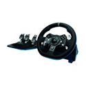 Deals List: Logitech G920 Driving Force Racing Wheel for Xbox and PC