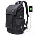 Deals List: MR.YLLS Business 15.6 Inch Laptop Backpack