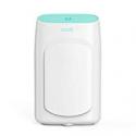 Deals List: MANZOKU Electric Mini Dehumidifier