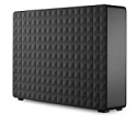 Deals List: Seagate Expansion 6TB Desktop External Hard Drive USB 3.0