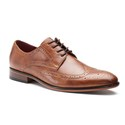 Deals List: 2 Apt. 9 Brewster Men's Wingtip Dress Shoes
