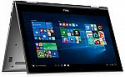 "Deals List: Dell i5579-7978GRY-PUS Inspiron 15.6"" Touch Display - 8th Gen Intel Core i7 - 8GB Memory - 1TB Har Drive - Theoretical Gray"