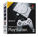Deals List: Sony Playstation Classic