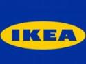 Deals List: @IKEA