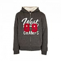 Deals List:  Lee Youth Sherpa Lined Hoodie, in 3 styles